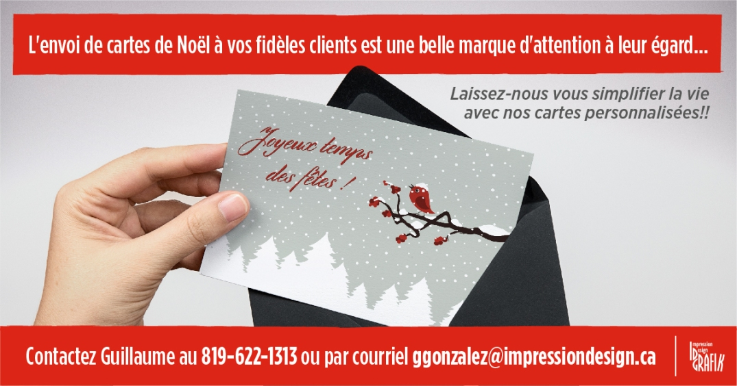 pub_carte_noel_facebook